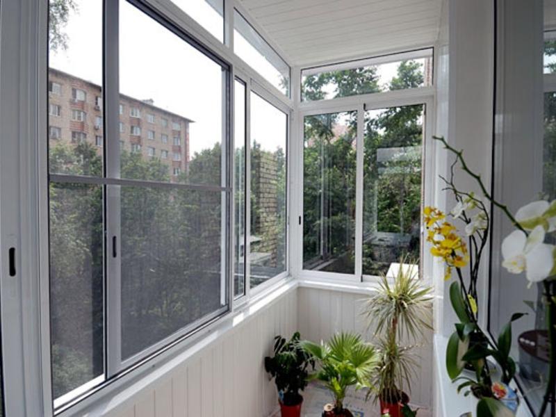 главная - Ремонт квартир в Тольятти