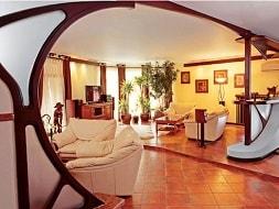 комнатная квартира - Агентство недвижимости